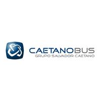 Sistemas de Climatização de Autocarros