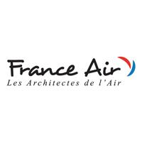 Aquecimento, Ventilação e Ar Condicionado (AVAC)