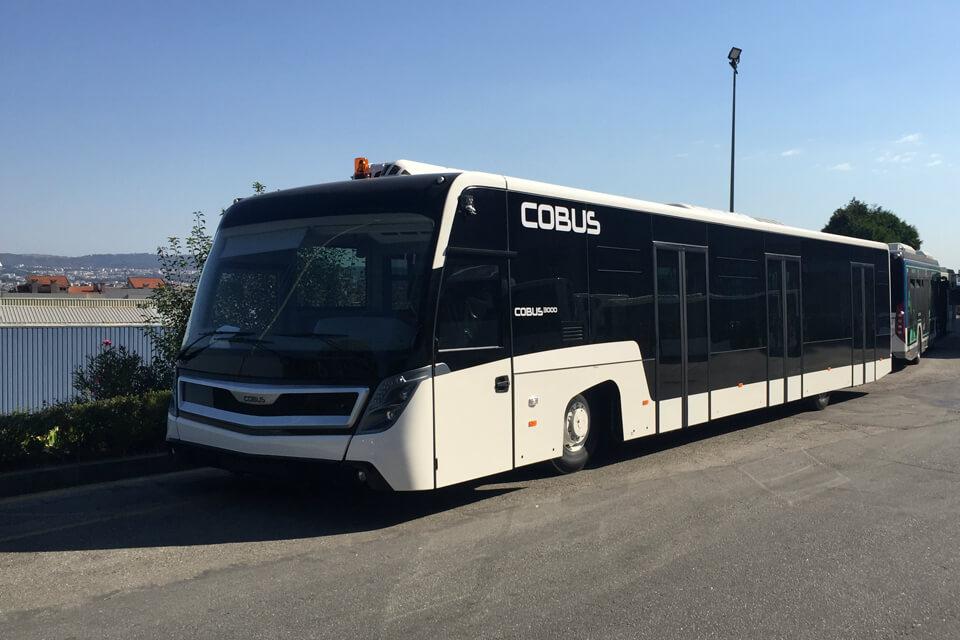 Cobus1