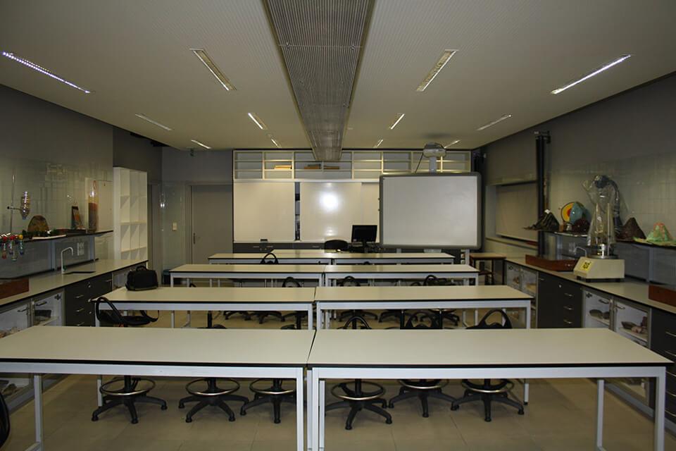 EscolaInesCastro4
