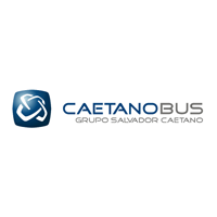 Air conditioning and heating systems for buses